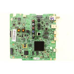 Samsung HG32NC693DFXZA VD03 MAIN BOARD BN94-07462Y