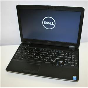 "Dell Inspiron 13 5369 13"" WXGA Intel i5 4300M 8GB 160GB-SSD Chrome Graphics 4600"