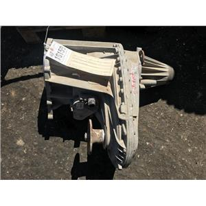 2011-2016 Ford F350 6.7L Powerstroke transfer case at16158
