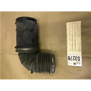 2003-2005 Dodge 3500 Cummins 5.9L diesel air intake pipe as53278