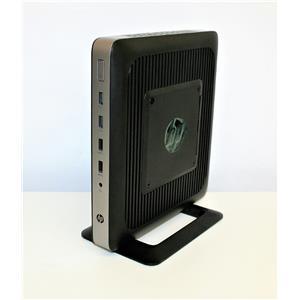 HP t630 Thin Client AMD GX-420GI SoC with Radeon R7E 2GHz 128GF 8GR 3BG69UA#ABA