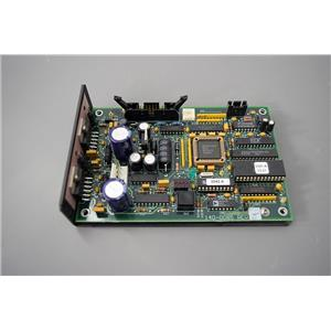 Used: Hologic Discovery Series Interface Board 140-0085 Rev J w/ 90-Day Warranty