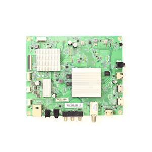 INSIGNIA NS-55DR620NA18 MAIN BOARD 756TXHCB01K0480