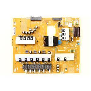 SAMSUNG QN55Q75FNFXZA  Power Supply BN44-00939A
