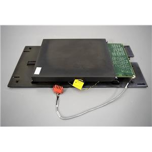 Used: Hologic Discovery Bone Densitometer Detector Assembly 010-1653, 385-0094 Rev A