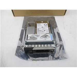 "Dell 400-ATIJ 300GB 15K SAS 12Gbps 512n 2.5"" Hot-plug Drive 3.5"" Hybrid Carrier"