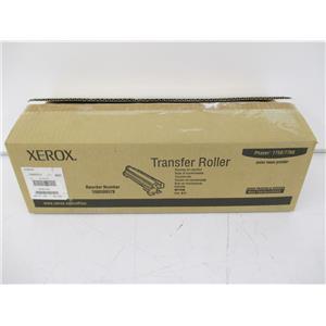Xerox 108R00579 Xerox Phaser 7750 / 7760 Transfer Roller - NEW, OPEN BOX