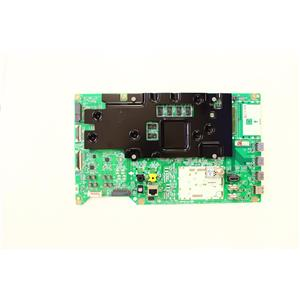 LG OLED55C8AUA BUSWLJR Main Board EBT65159803