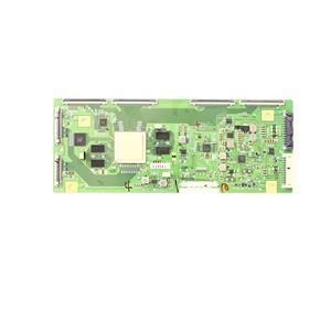 LG OLED55B8PUA BUSWLJR T-CON BOARD 6871L-5299E