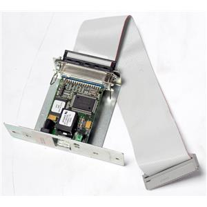 Genuine Intermec 072836 072836-001 10i2 3400e 4420 4440 EasyLAN Network Adapter