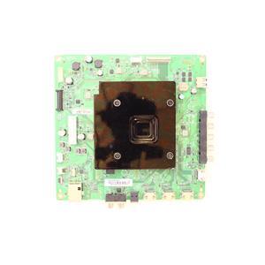 VIZIO E50X-E1 LTMWVJWT MAIN BOARD 756TXHCB0QK013