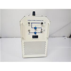 Laerdal DSS 30 SimMan & AirMan Compressor Unit