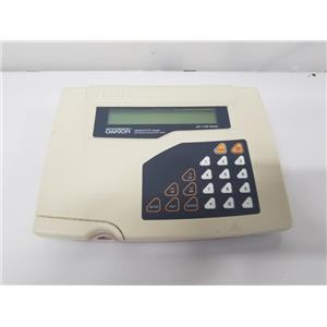 Oakton 1100 Series pH Meter