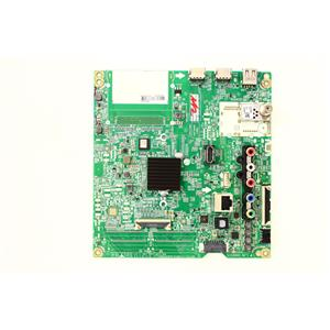 LG 50UK6300PUE BUSJLOR Main Board EBT65278002