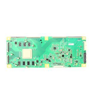 LG OLED65B7A-U BUSYLJR T-CON BOARD 6871L-5335A