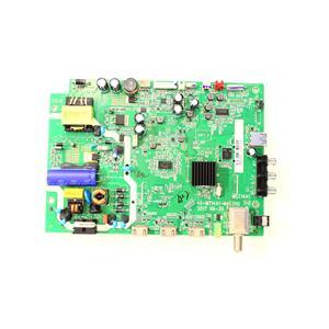 PHILIPS 40PFL4662/F7 VS1 Power Supply 40PFL4662/F7