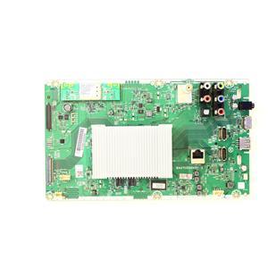 PHILIPS 65PFL5922/F7 MAIN BOARD  AA78ZMMA-001
