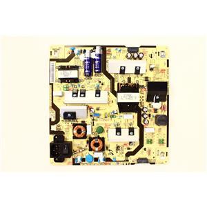 SAMSUNG LH49DCHPLGA/GO FA01 Power Supply / LED Board BN44-00884C