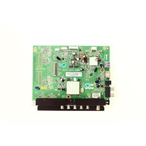 SHARP LC-55LE643U  MAIN BOARD 9LE365508320395