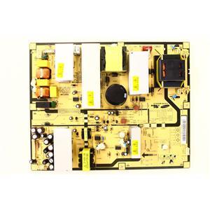 SAMSUNG LNS4051DX/XAA  Power Supply / Backlight Inverter BN44-00134C