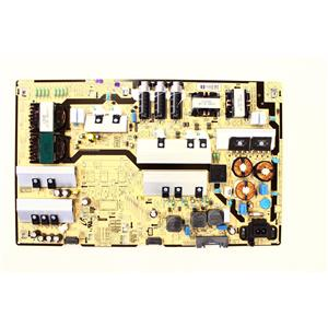 SAMSUNG UN75NU7090PXPA  Power Supply / LED Board BN44-00874C