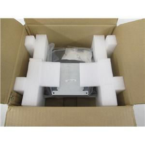 """Elo E044162 Tabletop Stand for 15"""" I-Series - NEW, OPEN BOX"""