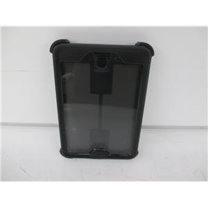 OtterBox 77-52011 OtterBox Defender Black for Galaxy Tab A 8.0 - No Stylus
