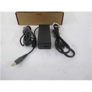 Lenovo 45N0121 65W Laptop AC Adapter Charger for Notebook GENUINE