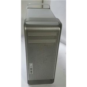 Apple Mac Pro A1289 Desktop - MD771LL/A 12-Core 2.4GHz, 16GB, 3TB OS 10.13