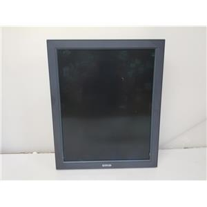 Barco 5 MFGD 5421 MegaPixel Flat Panel Display