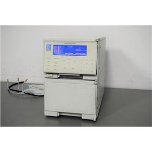Used: Dionex HPLC GP40-1 Gradient Pump Programmable Chromatography w/ 90-Day Warranty