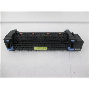 CANON FM1-R726 Fuser Unit - 110 / 120 Volt for Color imageCLASS MF810Cdn