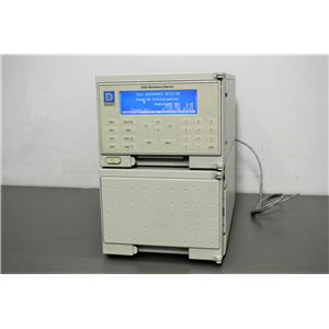 Dionex HPLC AD20-1 Absorbance Detector for Liquid Chromatography w/ Warranty