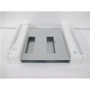 Dell 770-BBNQ 1U Rack Tray Mount for Tandem Switches - NEW, OPEN BOX