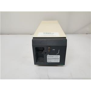Datex Engstrom G-AiOV-00-03 Anesthesia Gas Monitor