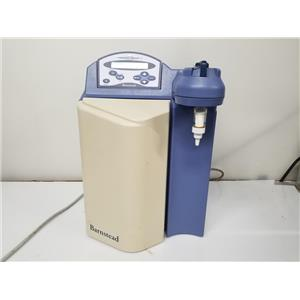 Barnstead NANOpure Diamond D11931 Water Purification System
