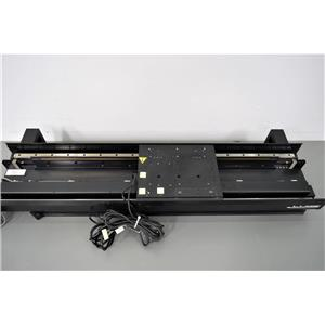 Used: Electro-Magnetic Slide Assembly 0236-263 for Molecular Dynamics MSpot3 Array