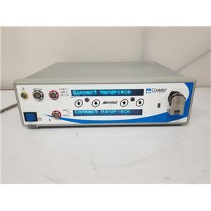 ConMed / Linvatec D3000 Advantage Drive Console