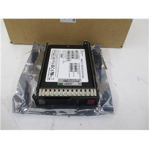 """HPE 868814-B21 240GB SATA SFF 2.5"""" HOT-SWAP SSD f/PROLIANT XL190R GEN9 SERVERS"""
