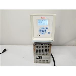 Thermo Scientific Haake SC 100 Immersion Circulator 152-0018