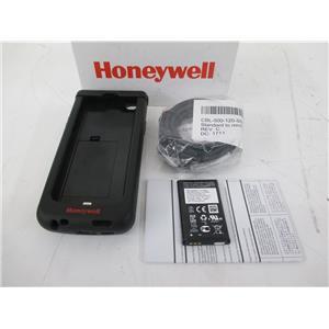 Honeywell SL42-032211-K Captuvo SL42 Imager for iPhone 5