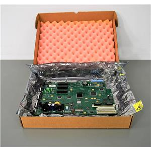 Used: Varian 3800GC Main Power Board 03-925086-01 Rev 10 w/ 90-Day Warranty