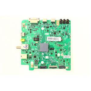 SAMSUNG LH49DCHPLGA/GO FA01 MAIN BOARD BN94-12066A