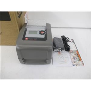 Datamax-O'Neil EP2-00-0J000P00 Direct Thermal Barcode Label Printer