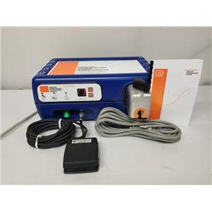 Smith & Nephew 50700 Versajet Hydrosurgery System Power Console