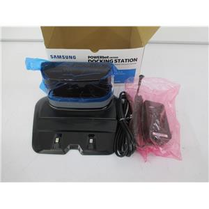 SAMSUNG VCA-RDS20/XAA POWERbot Docking Station - NEW, OPEN BOX