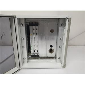 Varian 1105310 MLC Multileaf Collimator