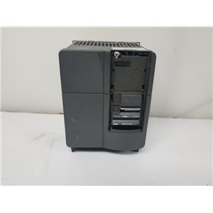 Siemens 6SE6436-2UD25-5CA0 HVAC Drive