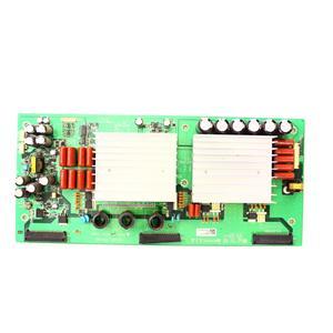 LG P50HDTV10A  ZSUS Board EBR30597701