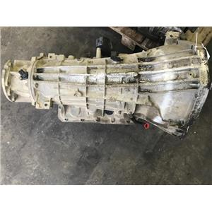 2003-2007 Ford F250 F350 6.0L 5r110 automatic transmission at16094